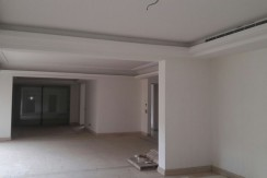 Mountain View Ground Floor For Sale In Yarze
