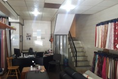 Shop For Sale Or Rent In Bourj Hammoud