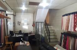 Shop For Sale Or Rent In Bourj Hammoud