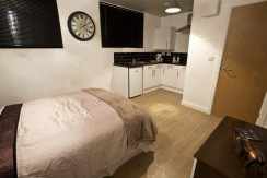 Premium Student Accommodation for Sale, United Kingdom