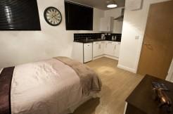 Premium Student Accommodation for Sale, United Kingdom
