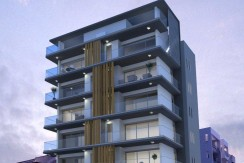 Prime Apartments for Sale in Larnaca, Cyprus