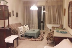 Furnished Apartment For Sale In Broumana