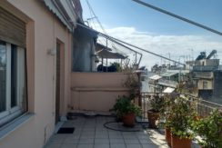 Furnished Apartment For Sale In Athens Greece