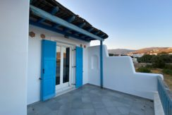 Building For Sale In Andros Island – Greece
