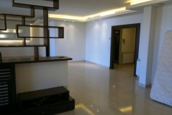Open View Apartment For Sale In Bayada