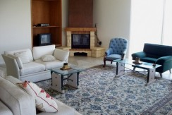 Furnished Apartment For Sale Or Rent In Broumana