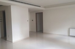 Sous Sol Apartment For Sale In Dayshounieh