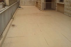 Ground Floor Apartment For Sale In Ballouneh