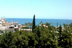 Panoramic View Apartment For Sale In Jounieh