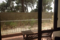 Mountain View Sous Sol For Sale Or Rent In Mar Chaaya