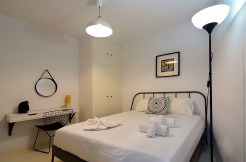 Studio Apartment For Sale In Athens Greece