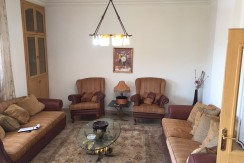 Furnished Apartment For Rent In Sahel Alma
