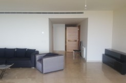 Sea View Apartment For Rent In Sahel Alma