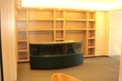 Duplex Shop For Rent In Kaslik