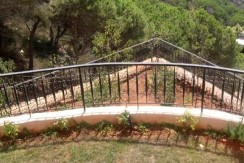 Panoramic View Villa For Sale In Nabeh Saadeh – Beit Meri