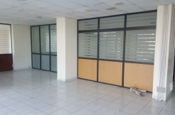 Office Space For Rent In Nahr El Mote