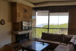 Mountain View Apartment For Sale In Mar Chaaya