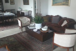 Furnished Garden Floor For Sale In Beit Mery