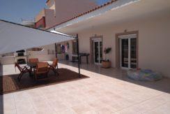 Astonishing Villa For Sale In Korinthos – Greece