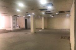Showroom For Rent In Achrafieh – Sassine