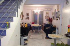 Μaisonette For Sale In Akrata – Greece
