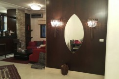 Apartment For Sale In Aylout – Mansourieh