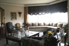 Panoramic View Villa For Sale In Ain Saade