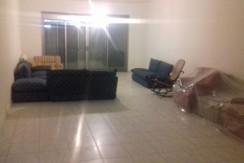 Mountain View Ground Floor For Rent In Baabdat