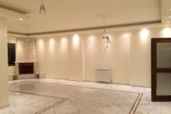 Super Deluxe Apartment For Sale In Baabda
