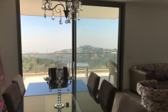 Beirut View Duplex For Sale In Beit Misk