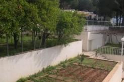 Villa For Rent In Monteverde
