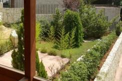 Mountain View Duplex Villa For Sale In Baabdat