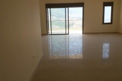 Panoramic View Ground Floor Apartment For Rent In Adma