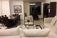Charming And Elegant Apartment For Sale In Fanar