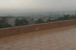Open View Duplex Apartment For Sale In Ain Aar