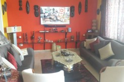 Beirut View Sous Sol For Sale In Beit Mery