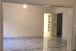 Beirut View Apartment For Rent In Sodeco
