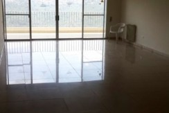Sea View Apartment For Sale or Rent In Broumana