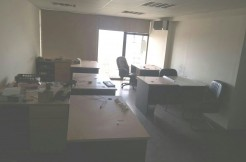 Office Space For Rent or For Sale In Jounieh