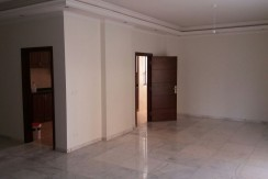 Beirut View Apartment For Rent in Hazmieh