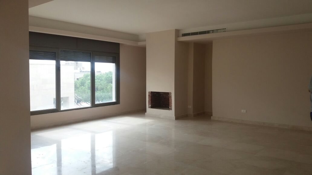 Mountain View Apartment For Rent Or For Sale In Monteverde