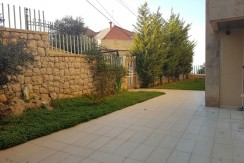 Sea And Mountain View Sous Sol For Sale In Beit El Kekko