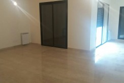 Sea View Apartment For Rent Or For Sale In Beit Misk