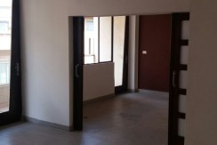 Beirut View Office For Rent In Achrafieh – Tabaris