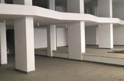 Ground Floor Showroom For rent In Achrafieh