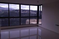 Mountain View Duplex For Sale In Daychounieh