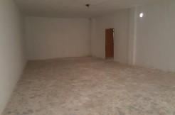 Ground Floor Shop For sale In New Rawda