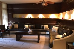 Fully Furnished Chalet For Rent In Kaslik