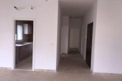 Mountain View Apartment For Sale in Sarba